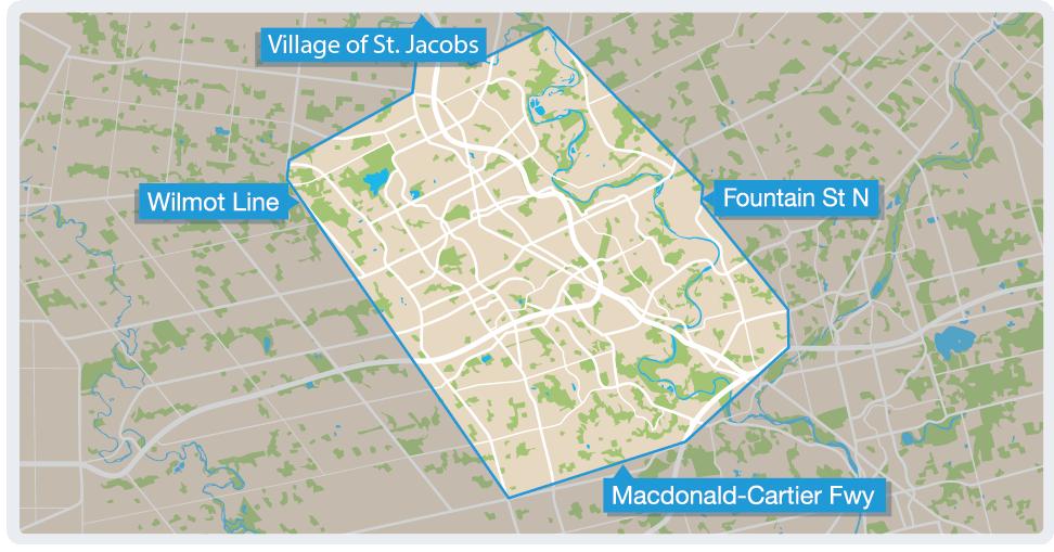 Waterloo-Map-May42016.png