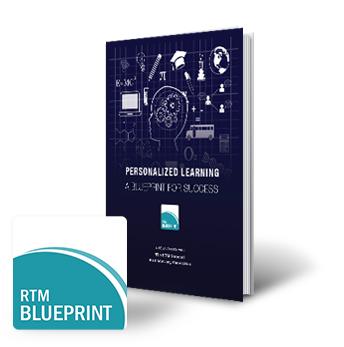 blueprint_prop.jpg