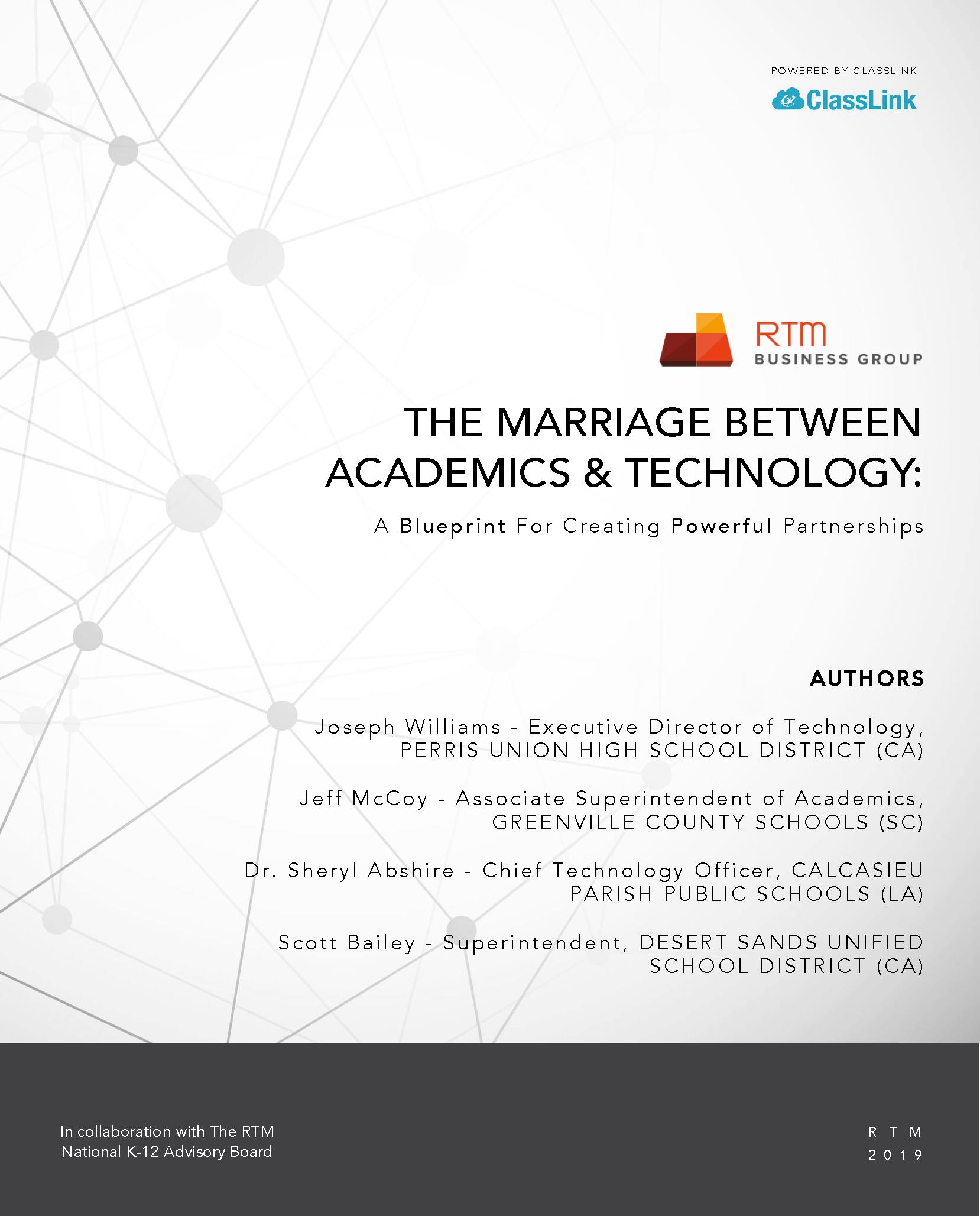 new blueprint cover Academics:tech.png