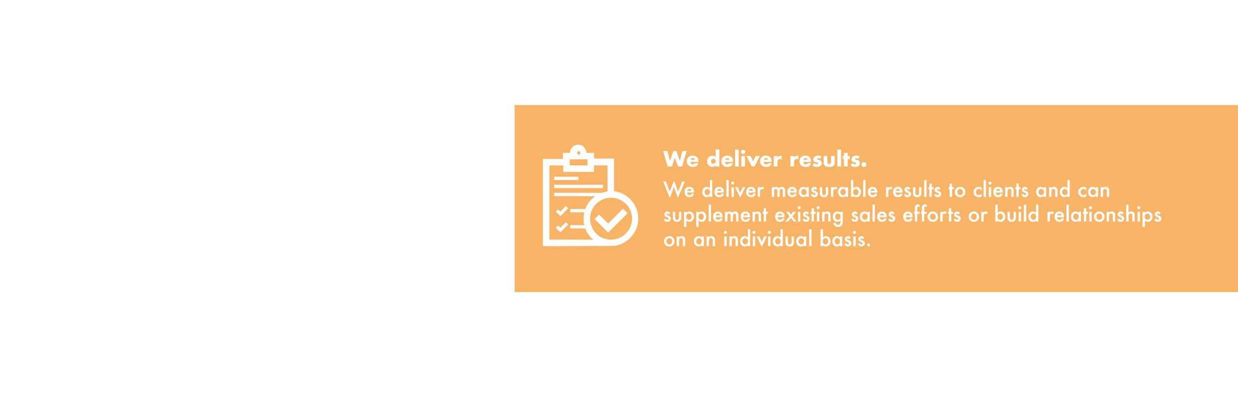 We deliver results.png