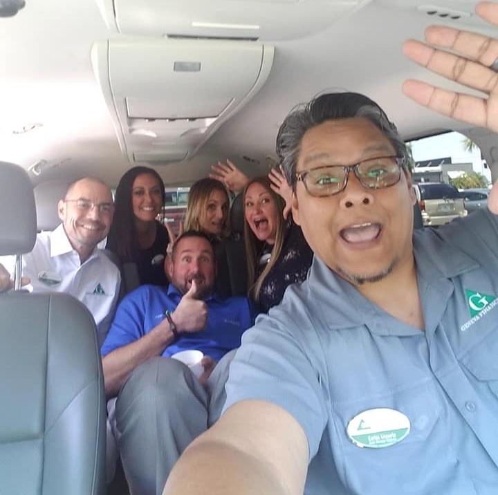 Meet Carlos Unzueta District Production Manager Florida Geneva Fi.png