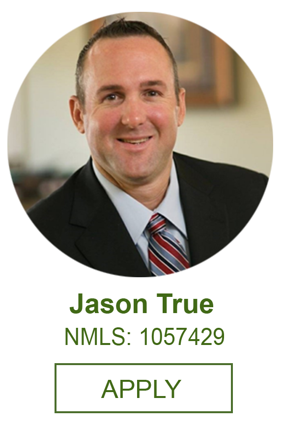 Jason True Sr Mortgage Advisor Central Florida Geneva Financial LLC .png