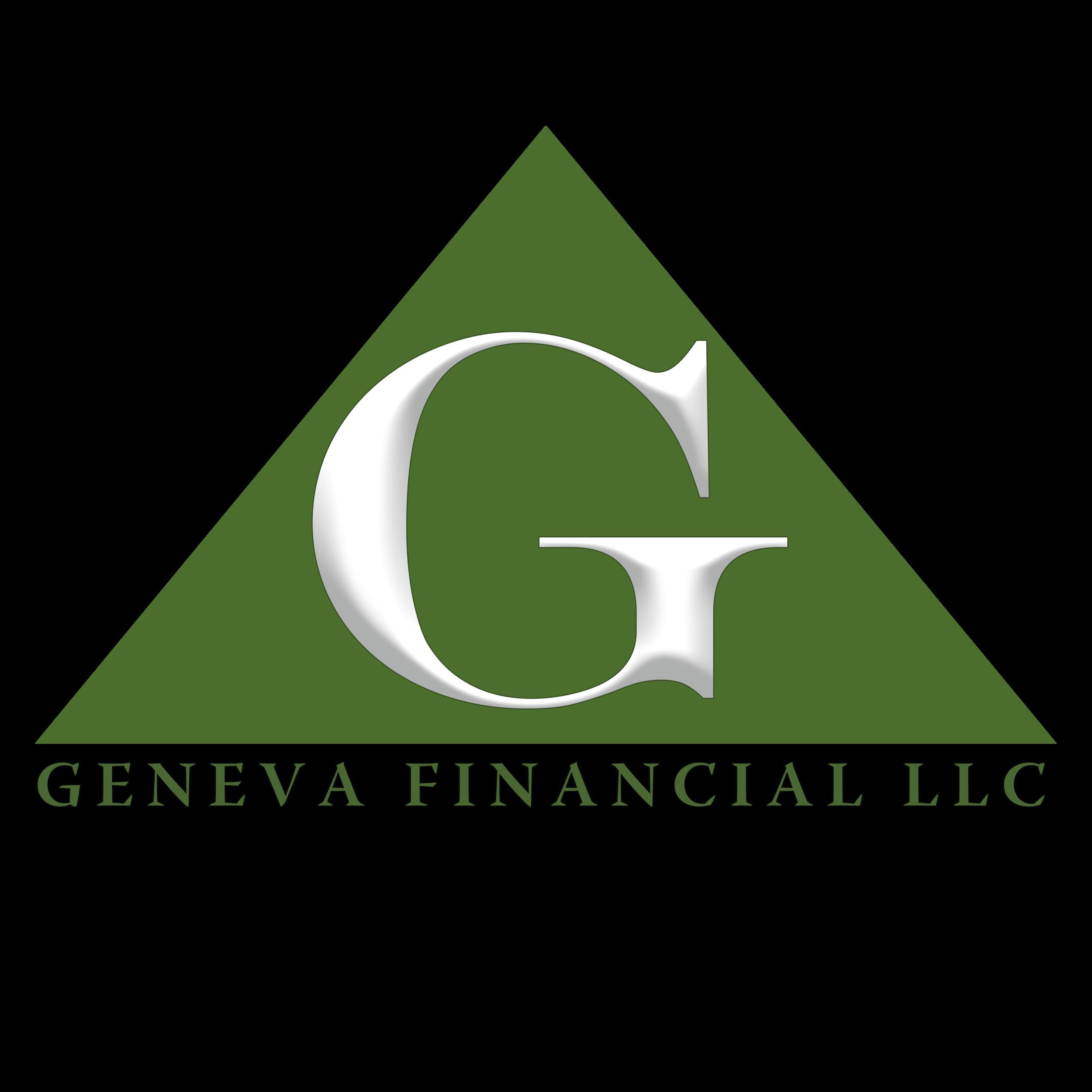 Geneva Financial LLC Jeff WInship.jpg