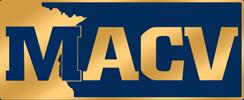 Mac-V-Logo-Gold-Blue-1.png