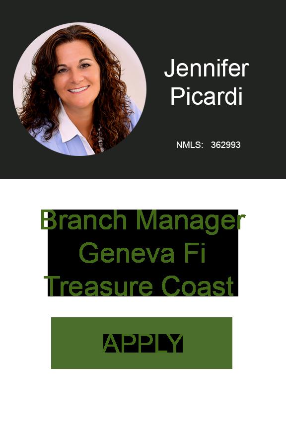 Jennifer Picardi Geneva Fi Treasure Coast.png
