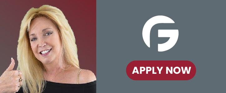 Ruth Watkins - Mortgage Banker | NMLS ID 307039