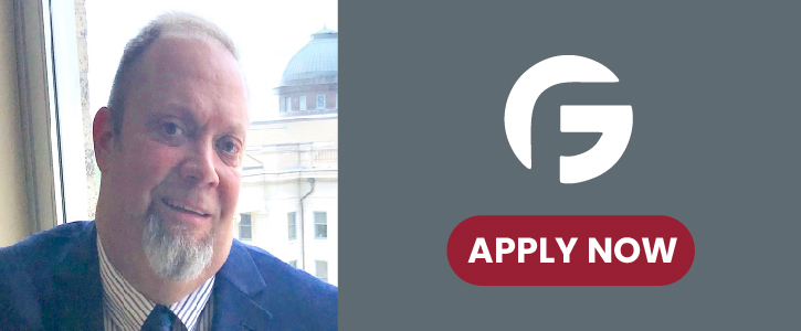 Curtis Fischer - Senior Mortgage Loan Officer | NMLS ID 1374238