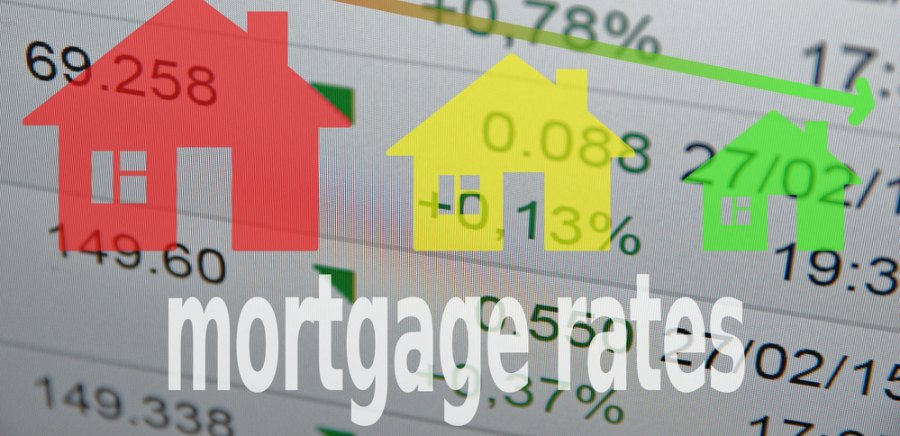 Mortgage rates in 2019 are historically low, dating back 4 decades to the 1970's, according to Freddie Mac