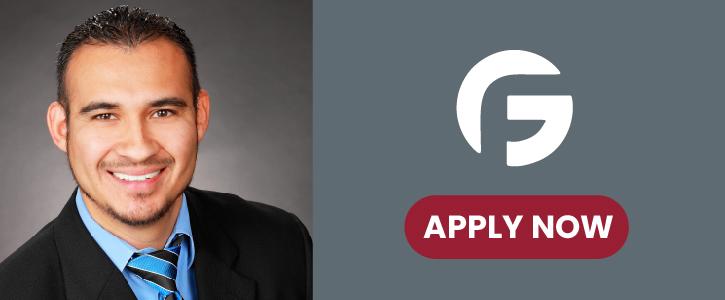 Edgar Martinez - Loan Officer   NMLS ID 1515483