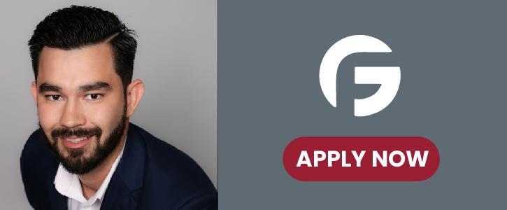 Billy Sanchez - Loan Officer  | NMLS ID 1515613