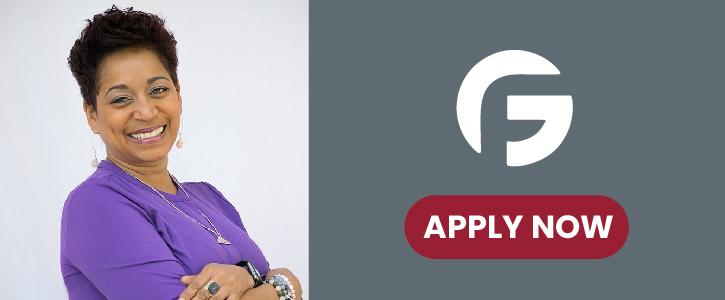 Lisa McKitty - Loan Officer | NMLS ID 451200