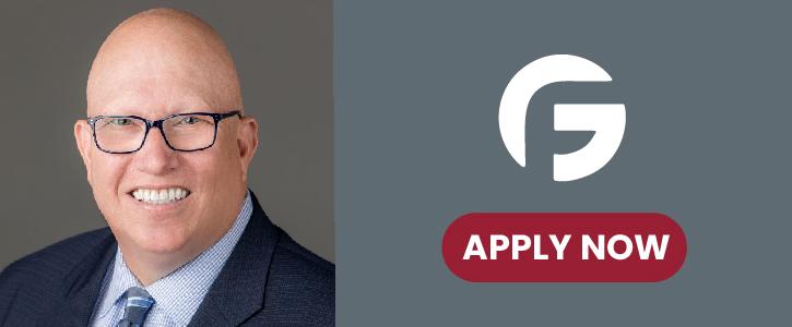 Bradley Klippel - Sr. Loan Officer | NMLS ID 1425406