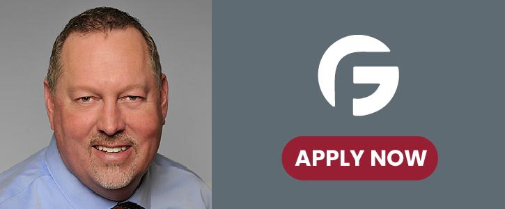 Jeff Gorger - Loan Officer | NMLS ID 1423614