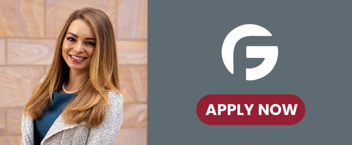 Jenna Biancavilla - Loan Officer | NMLS ID 424448