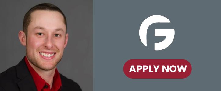 Chris Scheid - Loan Officer | NMLS ID 1271097