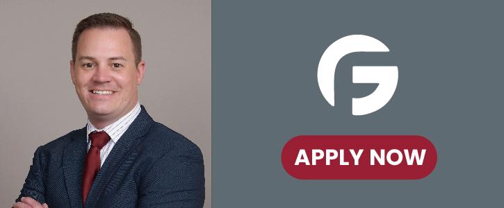 Kevin Pistole  - Loan Officer | NMLS ID 1310964