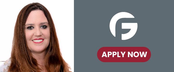 Jaclyn Pressley - Loan Officer | NMLS ID 576024