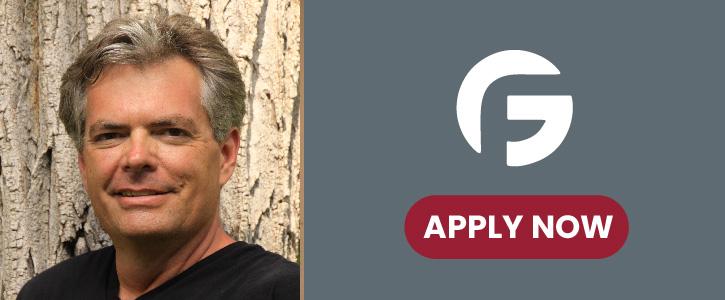 Jeff Jackson - Loan Officer | NMLS ID 458839