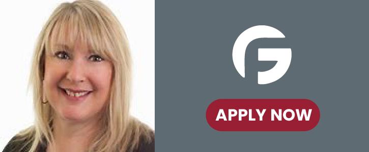 Marcia Schwartzkopf - Loan Officer | NMLS ID 867625