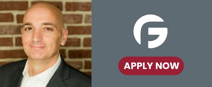 Emmett Dempsey - Branch Manager | NMLS ID 208522