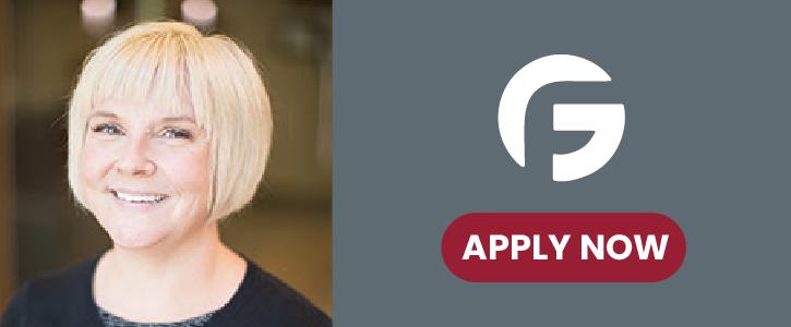 Julie Lacy - Loan Officer | NMLS ID 1473029