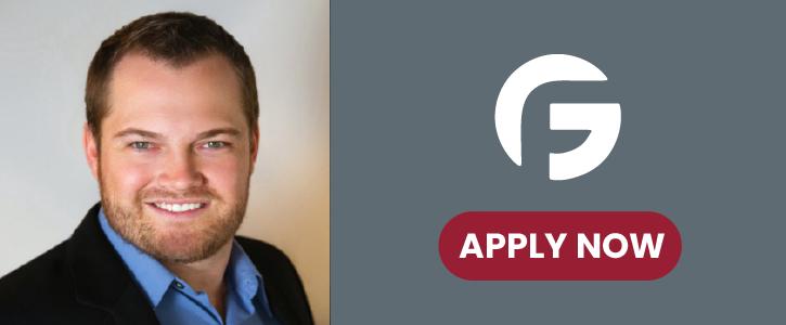 Josh Riggs - Sr. Loan Officer | NMLS ID 666956
