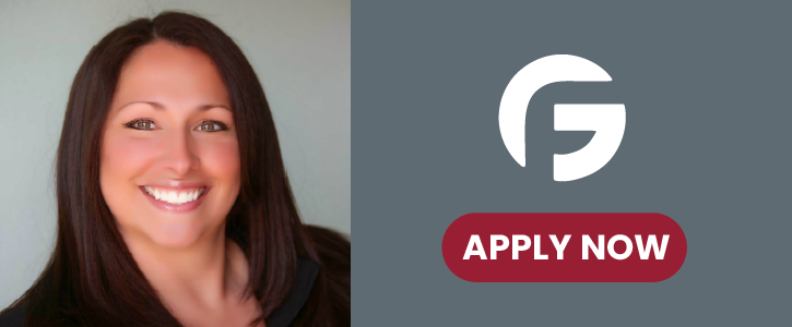 Stacey Larson - Branch Manager | Loan Officer | NMLS ID 123456