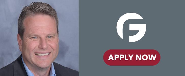 Jay Tapper - Loan Officer | NMLS ID 400147