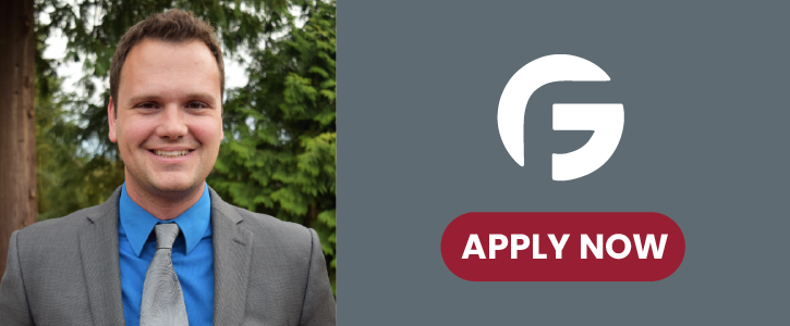 Peter Cowie - Loan Officer | NMLS ID 384006