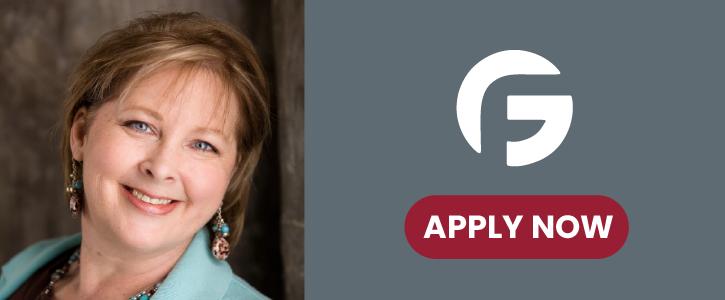 Carolyn Johnson - Loan Officer | NMLS ID 12537