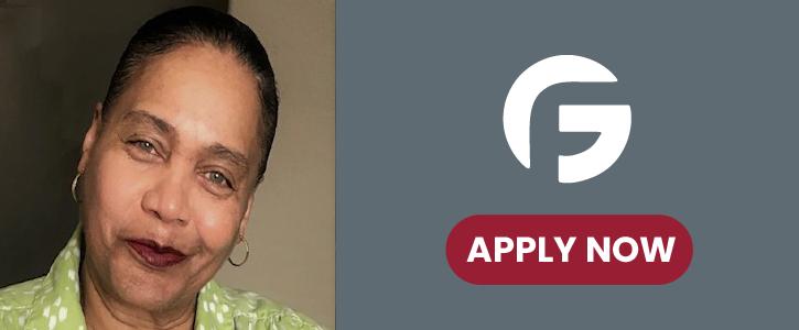 Shirley Wilson - Loan Officer | NMLS ID 325963