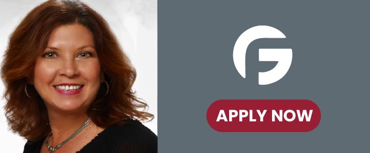 Sandy Cutrone - Loan Officer | NMLS ID 134425