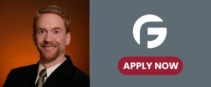 Greg Downey - Loan Officer | NMLS ID 113654