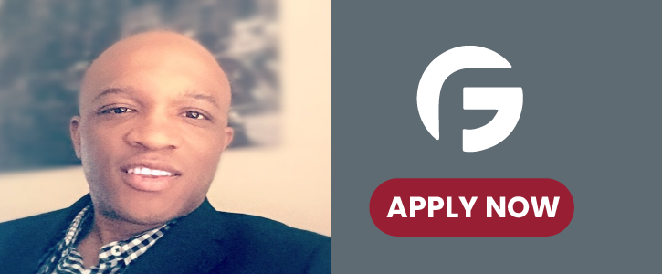 Dushan Arnold - Loan Officer | NMLS ID 1608821