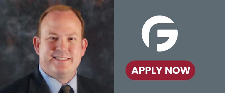 Glen Warner - Loan Officer | NMLS ID 298356