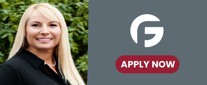 Allison Lasher - Loan Officer   NMLS ID 102618