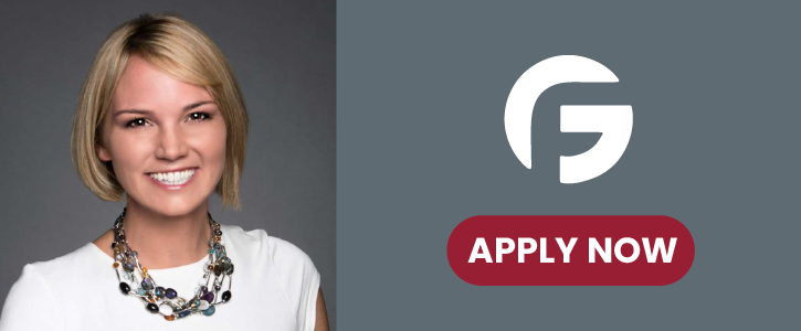 Debra Thomas - Loan Officer   NMLS ID 994600