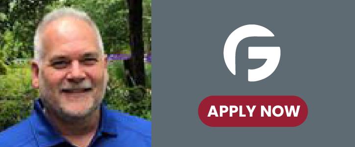 Lonn Kilstrom - Loan Officer | NMLS ID 123456