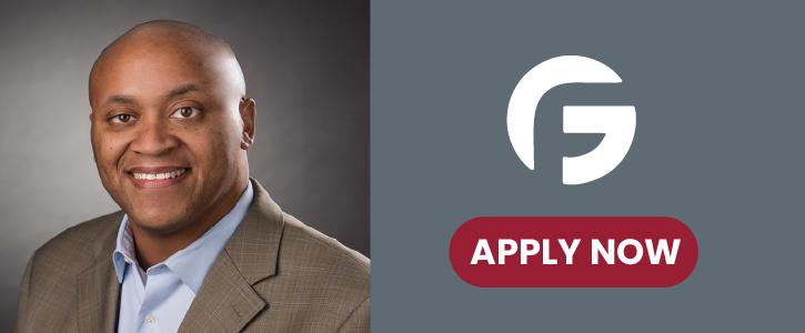 Bernard Davis - Loan Officer   NMLS ID 385790