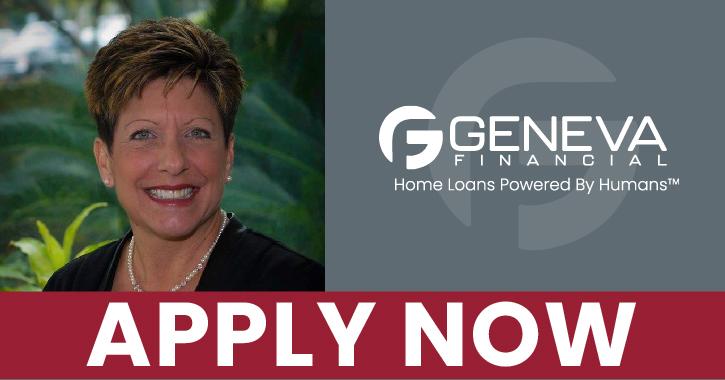 Denise Ariale - Loan Officer | NMLS ID 1090939