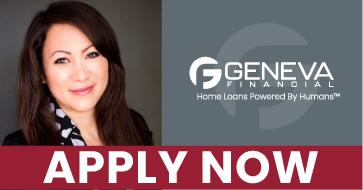 Melissa Oldham - Loan Originator | NMLS ID 1771407