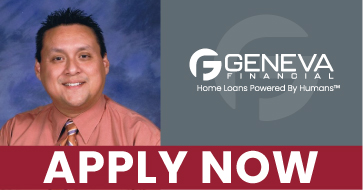 Rafael Unzueta - Senior Loan Officer | NMLS ID 956709