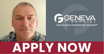 John Thompson - Mortgage Loan Originator | NMLS ID 284239