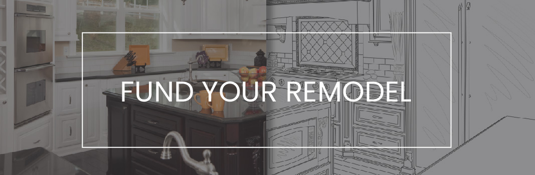 nix-it-or-fix-it-kitchen-remodel-renovation-loan