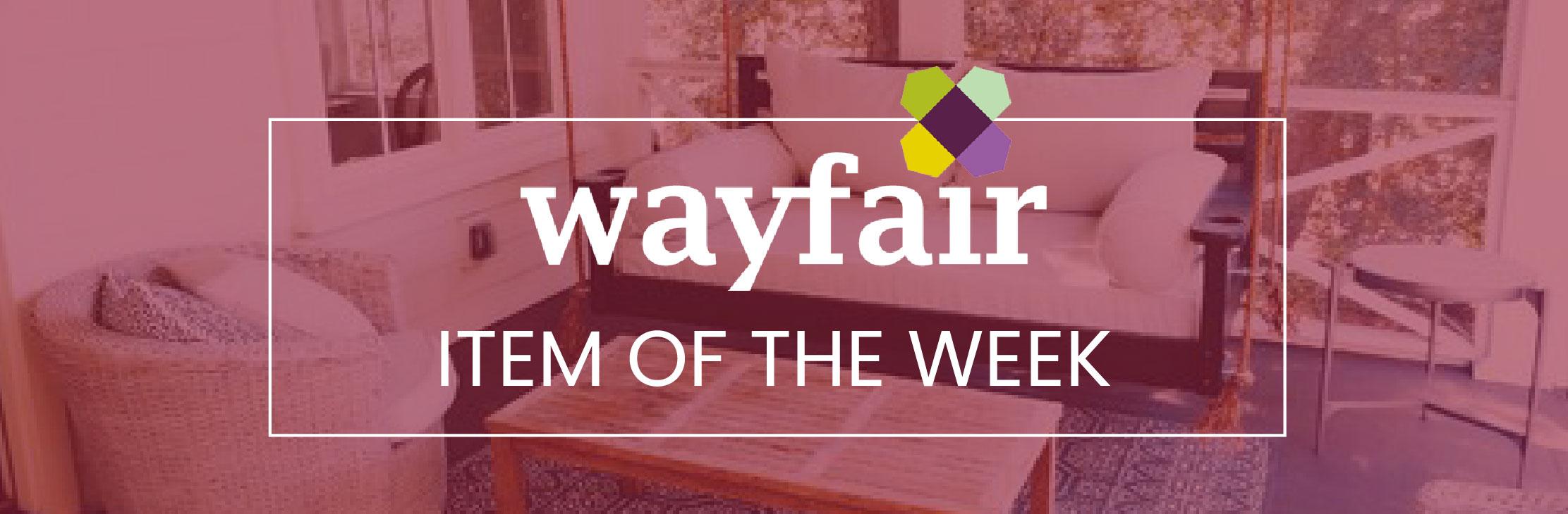 Wayfair-item-of-the-week-porch-swing