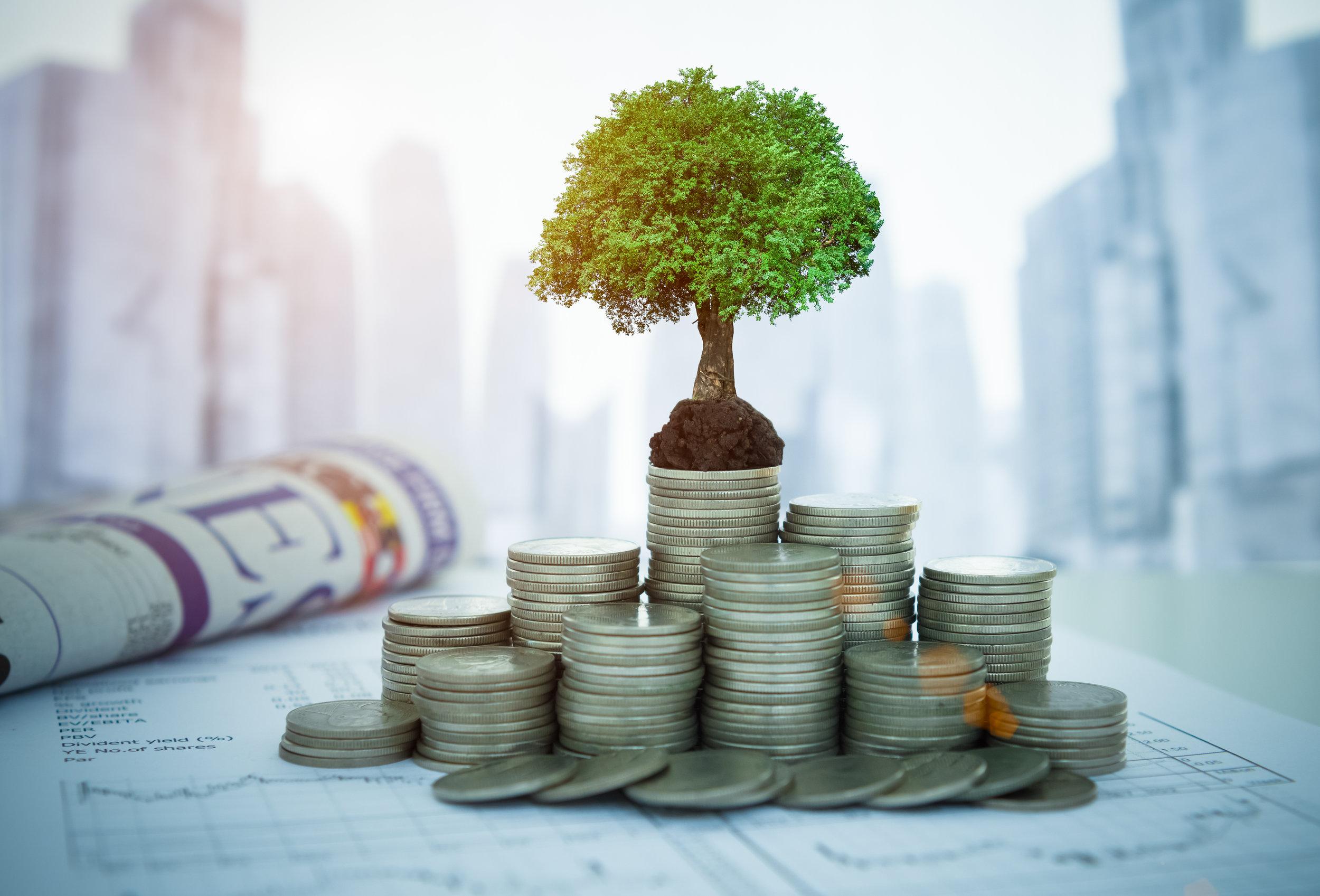 Refinance Lower Mortgage Payment Cash Back Refinance Non QM Subprime