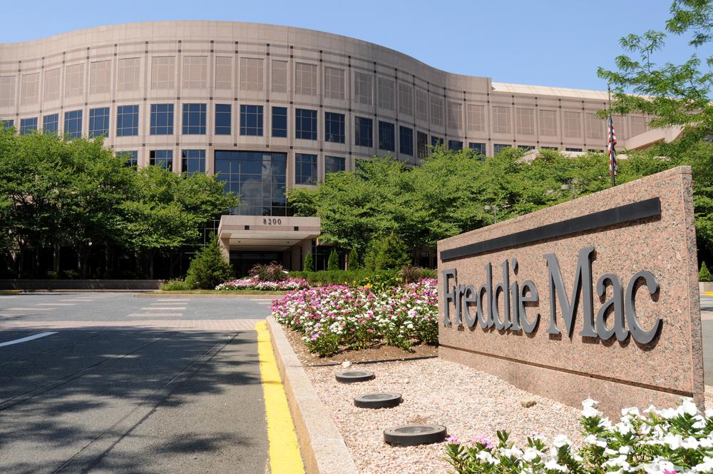 Freddie Mac Fannie Mae Mortgage Rates Market Update Non QM Subprime Refinance
