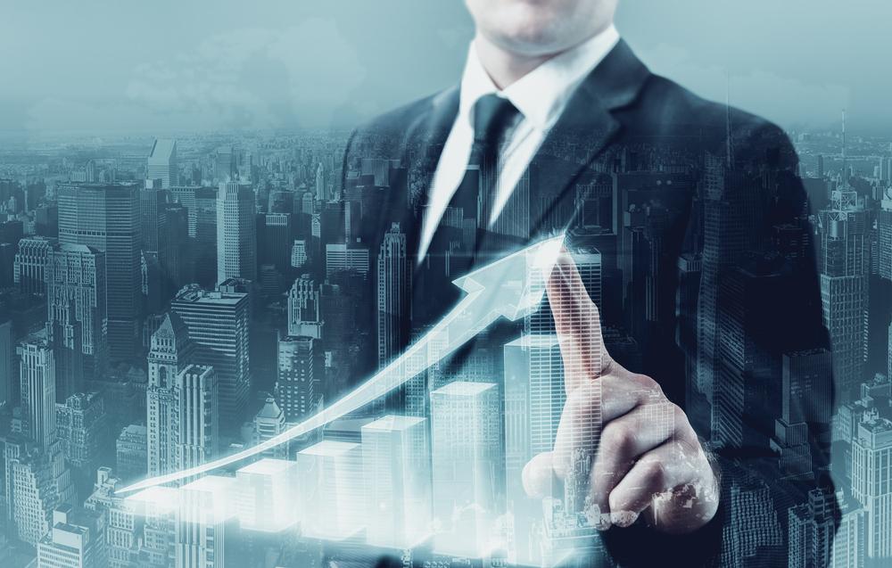Mortgage Rates Affordable Mortgage Economic Expansion  Fannie Mae Freddie Mac