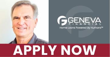 Jeff Knox - Loan Officer | NMLS ID 789015