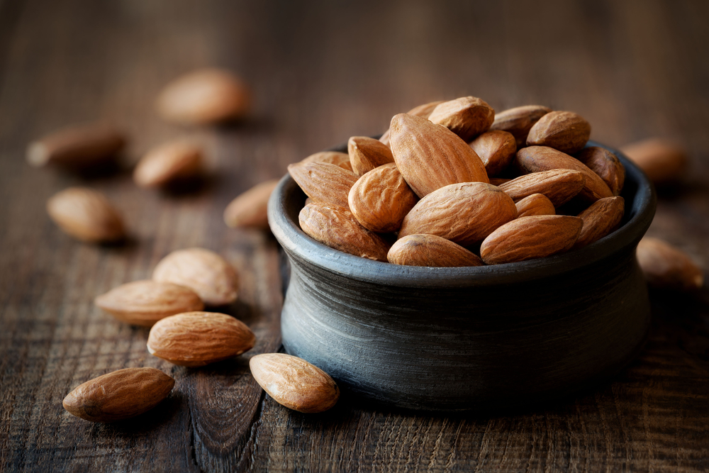 best-foods-for-brain-power